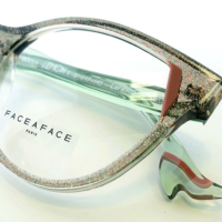 occhiali-da-vista-face-a-face-febbraio-2020-ottica-lariana-como-015