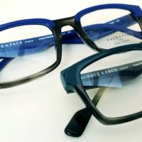 occhiali-da-vista-face-a-face-febbraio-2020-ottica-lariana-como-016