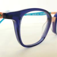 occhiali-da-vista-face-a-face-febbraio-2020-ottica-lariana-como-017