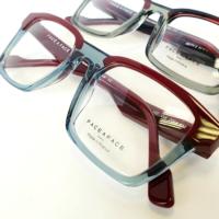 occhiali-da-vista-face-a-face-febbraio-2020-ottica-lariana-como-018