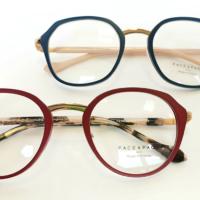 occhiali-da-vista-face-a-face-febbraio-2020-ottica-lariana-como-019