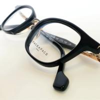 occhiali-da-vista-face-a-face-febbraio-2020-ottica-lariana-como-020