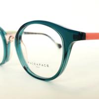 occhiali-da-vista-face-a-face-febbraio-2020-ottica-lariana-como-021
