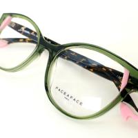 occhiali-da-vista-face-a-face-febbraio-2020-ottica-lariana-como-022