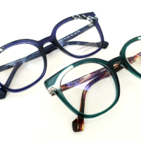 occhiali-da-vista-face-a-face-febbraio-2020-ottica-lariana-como-023