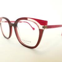 occhiali-da-vista-face-a-face-febbraio-2020-ottica-lariana-como-024
