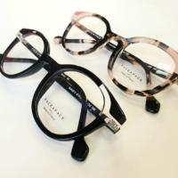 occhiali-da-vista-face-a-face-febbraio-2020-ottica-lariana-como-025