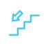 riduzione-senso-ondeggiamento-ottica-lariana-como