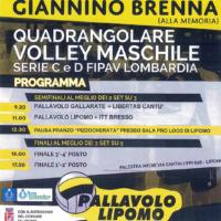 trofeo-giannino-brenna-pallavolo-ottica-lariana-como-big