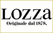 lozza-2020-ottica-lariana-como