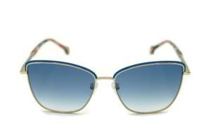 occhiali-da-sole-carolina-herrera-2020-ottica-lariana-como-006