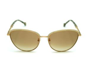 occhiali-da-sole-carolina-herrera-2020-ottica-lariana-como-002