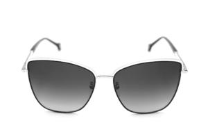 occhiali-da-sole-carolina-herrera-2020-ottica-lariana-como-003
