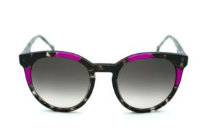 occhiali-da-sole-carolina-herrera-2020-ottica-lariana-como-004