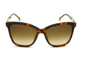 occhiali-da-sole-carolina-herrera-2020-ottica-lariana-como-005