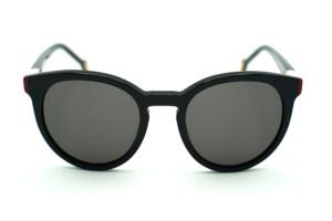 occhiali-da-sole-carolina-herrera-2020-ottica-lariana-como-007