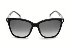 occhiali-da-sole-carolina-herrera-2020-ottica-lariana-como-008