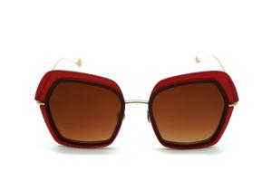 occhiali-da-sole-caroline-abram-2020-ottica-lariana-como-001