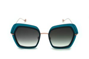 occhiali-da-sole-caroline-abram-2020-ottica-lariana-como-002