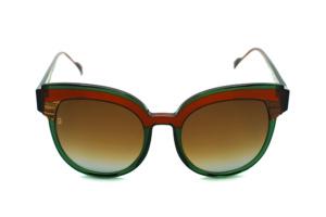 occhiali-da-sole-caroline-abram-2020-ottica-lariana-como-003