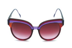 occhiali-da-sole-caroline-abram-2020-ottica-lariana-como-004