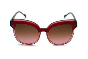 occhiali-da-sole-caroline-abram-2020-ottica-lariana-como-005