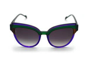 occhiali-da-sole-caroline-abram-2020-ottica-lariana-como-006