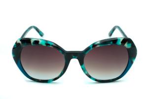 occhiali-da-sole-face-a-face-2020-ottica-lariana-como-001