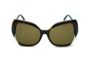 occhiali-da-sole-face-a-face-2020-ottica-lariana-como-002
