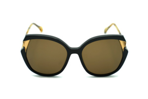 occhiali-da-sole-face-a-face-2020-ottica-lariana-como-003