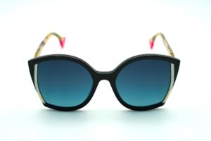 occhiali-da-sole-face-a-face-2020-ottica-lariana-como-004
