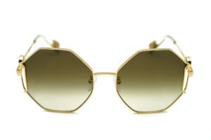 occhiali-da-sole-furla-2020-ottica-lariana-como-001