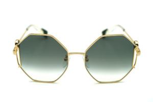 occhiali-da-sole-furla-2020-ottica-lariana-como-002