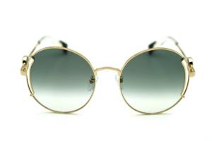 occhiali-da-sole-furla-2020-ottica-lariana-como-003