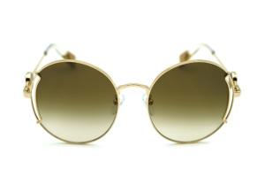 occhiali-da-sole-furla-2020-ottica-lariana-como-004