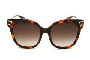 occhiali-da-sole-furla-2020-ottica-lariana-como-005