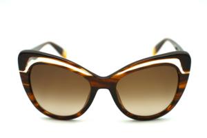 occhiali-da-sole-furla-2020-ottica-lariana-como-006