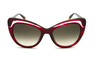 occhiali-da-sole-furla-2020-ottica-lariana-como-007