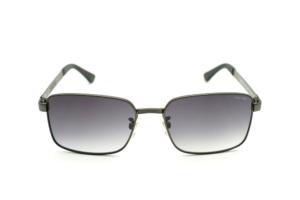 occhiali-da-sole-police-2020-ottica-lariana-como-001