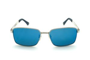 occhiali-da-sole-police-2020-ottica-lariana-como-002