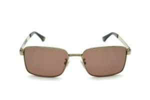 occhiali-da-sole-police-2020-ottica-lariana-como-003