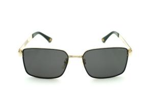 occhiali-da-sole-police-2020-ottica-lariana-como-004