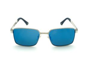 occhiali-da-sole-police-2020-ottica-lariana-como-005