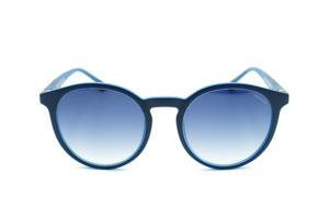 occhiali-da-sole-police-2020-ottica-lariana-como-006