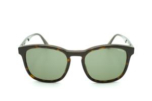 occhiali-da-sole-police-2020-ottica-lariana-como-007