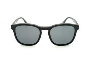 occhiali-da-sole-police-2020-ottica-lariana-como-008