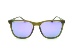 occhiali-da-sole-police-2020-ottica-lariana-como-009