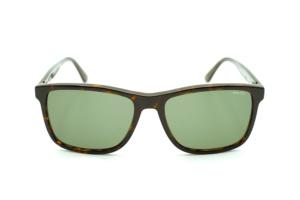 occhiali-da-sole-police-2020-ottica-lariana-como-010