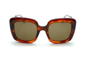 occhiali-da-sole-res-rei-2020-ottica-lariana-como-001f