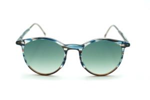 occhiali-da-sole-res-rei-2020-ottica-lariana-como-002f